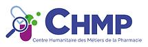 CHMP Logo.png