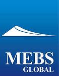 MEBS logo.jpeg