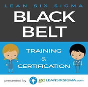 Box_Training-Certification_Black-BeltGoL