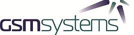 GSMS logo.jpg