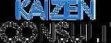 Kaizen logo transparent bold.png