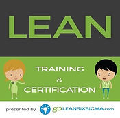 Box_Training-Certification_LeanGoLeanSix