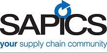 SAPICS logo.jpg