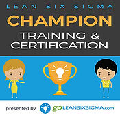 Box_Training-Certification_Champion.com_