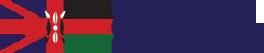 BCCK_logo.png