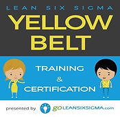 Box_Training-Certification_Yellow-Belt_G