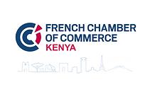 FCCK logo.png