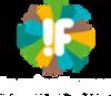 Inspiraframs logo.png