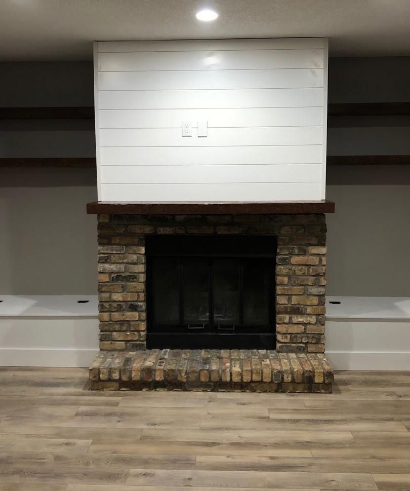shiplap_floatingshelves-fireplace.jpg