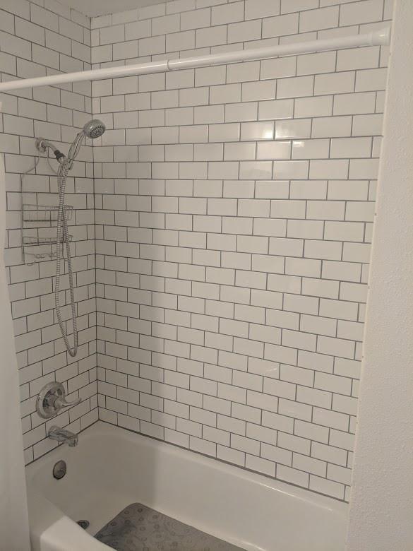 Subway_Tile_shower.jpg