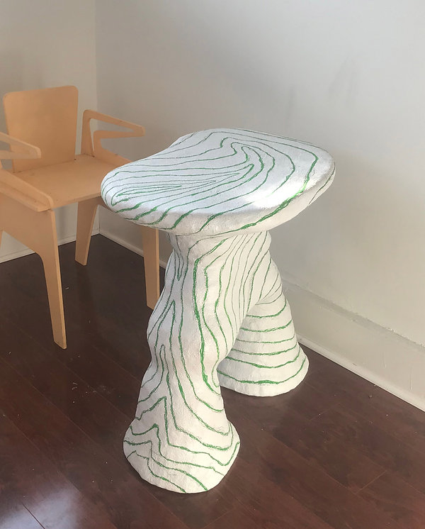 fiberglass table.jpg