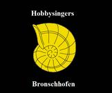 HobbySingers