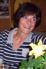 Beatrice Basler