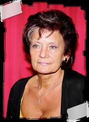 Esthella Schmalz