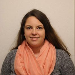 Sarah Künzli