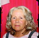 Doris Jordan