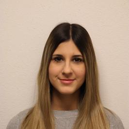 Angela Scherrer