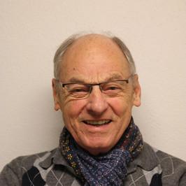 Paul Künzli