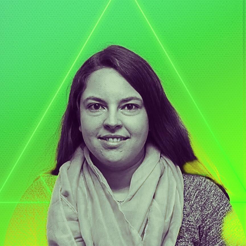 Sarah Künzli.jpg