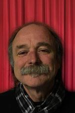 Markus Gmünder