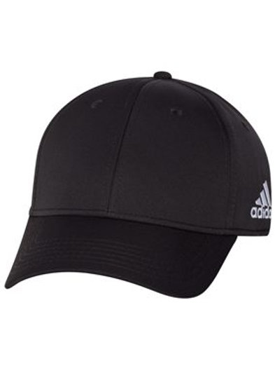 Adidas® - Core Performance Max Structured Cap - A600