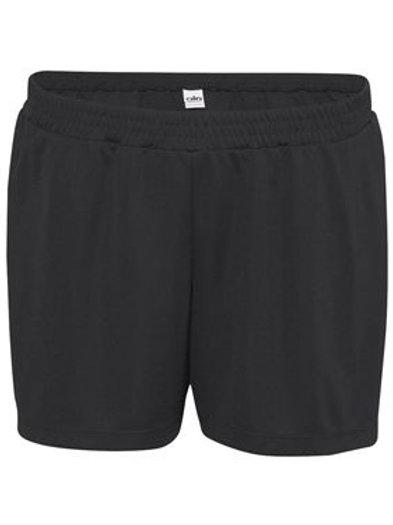 All Sport® - Women's Race Shorts - W6700