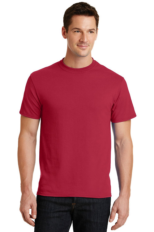 Port & Company® Core Blend Tee.  PC55
