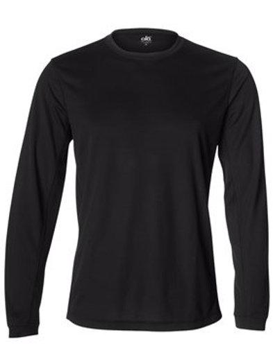 All Sport® - Long Sleeve T-Shirt - M3002