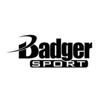 Badger Sport