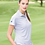 Thumbnail: Adidas® - Women's Climalite Basic Sport Shirt - A131
