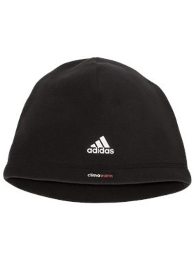 Adidas® - Climawarm™ Fleece Beanie - A645