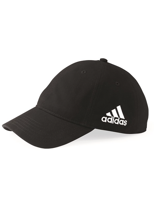 Adidas® - Core Performance Relaxed Cap - A12