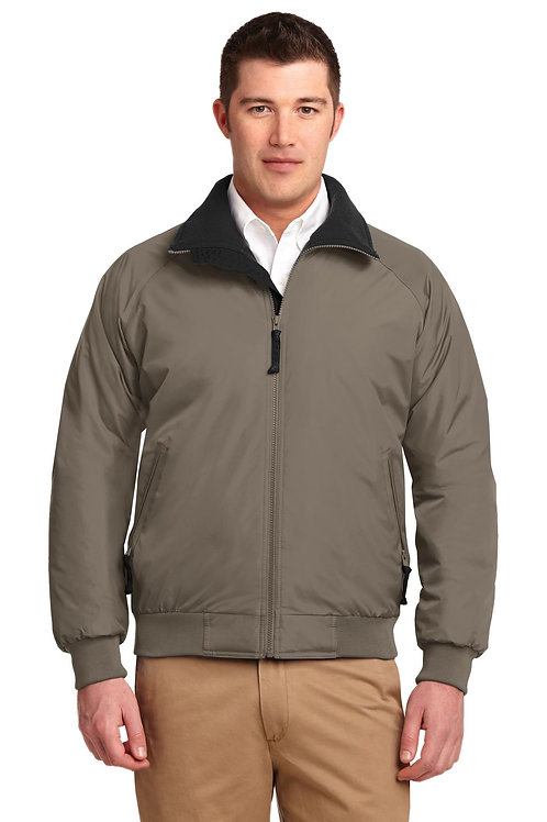 Port Authority® Challenger Jacket. J754