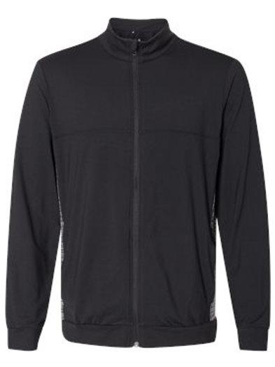 Adidas® - Rangewear Full-Zip Jacket - A203
