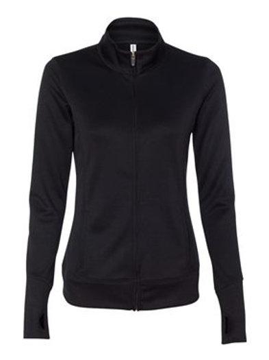 All Sport® - Women's Lightweight Jacket - W4009