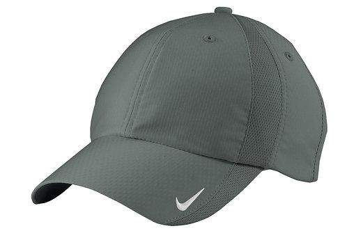 Nike® Sphere Dry Cap. 247077