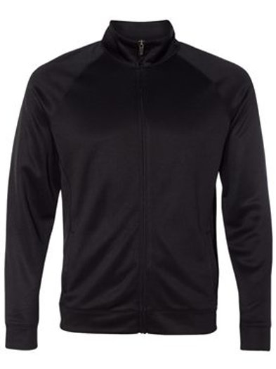 All Sport® - Lightweight Jacket - M4009