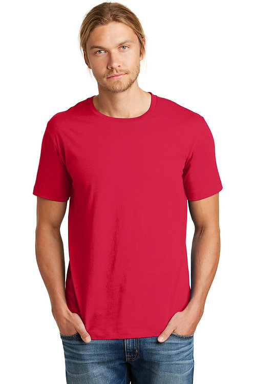 Alternative® Heirloom Crew T-Shirt. AA9070