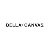 Bella+Canvas