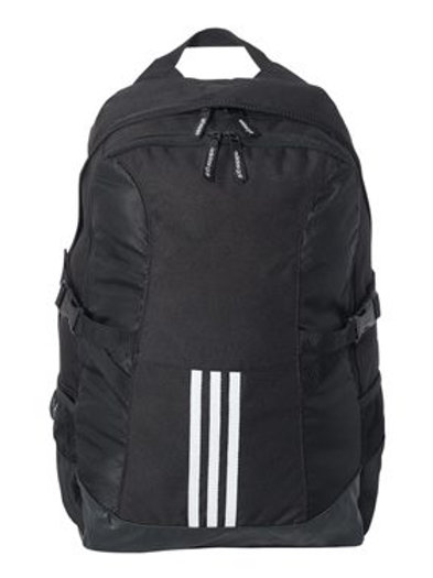 Adidas® - 25.5L Backpack - A300