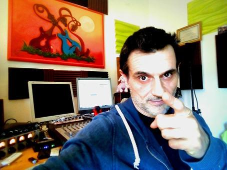 Nel Dubbio....chiedilo a Tonino!