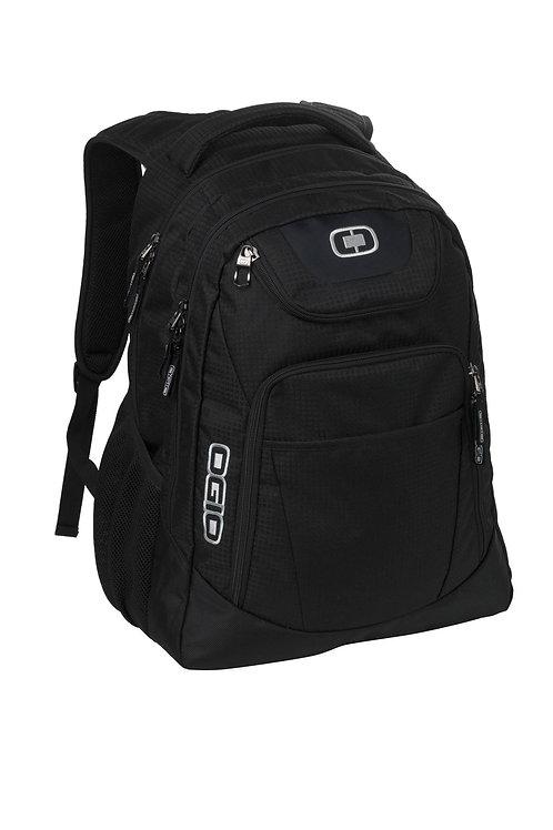 OGIO® Excelsior Pack. 411069