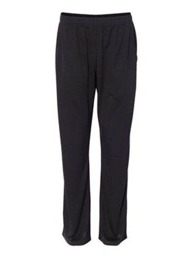 All Sport® - Athletic Mesh Pants - M5004