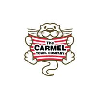 The Carmel Towel Company