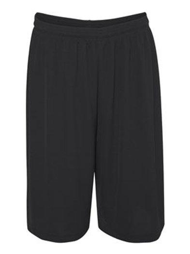 "All Sport® - Mesh 11"" Shorts - M6717"