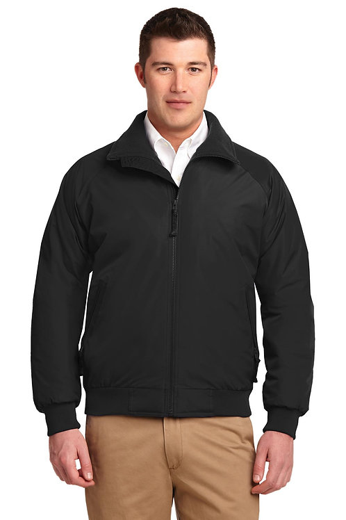 Port Authority® Tall Challenger Jacket. TLJ754