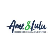 Ame & Lulu
