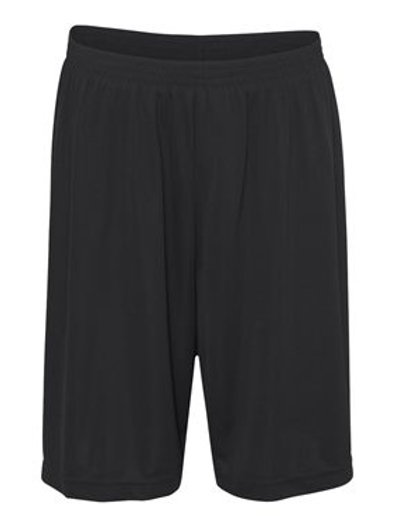 All Sport® - Performance 9 Inch Race Short - M6700