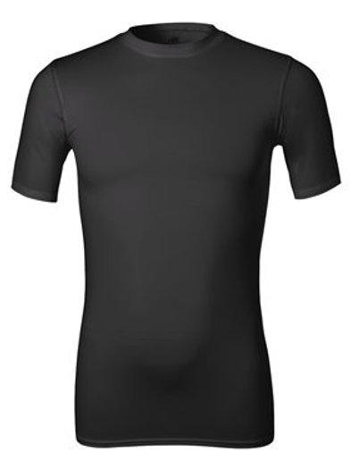 All Sport® - Short Sleeve Compression T-Shirt - M1007