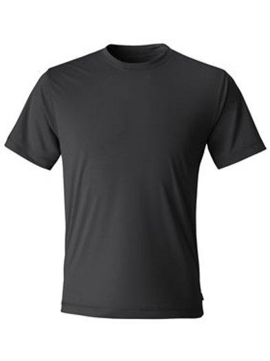 All Sport® - Short Sleeve Performance T-Shirt - M1006